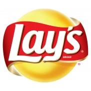 Lays Vending Medicine Hat