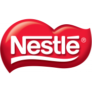 Nestle Vending Medicine Hat