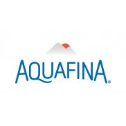 Aquafina Vending Medicine Hat