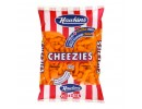 Hawkin's Cheezies