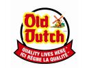 Old Dutch Vending